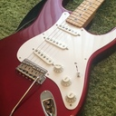CodeY Guitar -エレキギターを辞めずに済んだギター弾きのブログ-