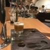 【感想】スタバのナイトロコーヒーを飲んだらクリーミーで予想外の美味しさだった・・