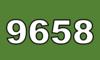 GAFAM決算結果と2021年4月の資産状況 (+336万円)