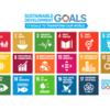 SDGsを体験。地球のこと、経済のこと、行政に頼ってもいいこと、とにかく動いてみること。