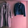 ファッションのシンプルとベーシック化。