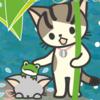 鳴らない鈴と灰色の猫 ~歌うたいの猫/虹の橋の猫(第15話)~