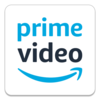 【高評価】Amazonプライムビデオでおすすめのアニメをランキング形式で紹介します!
