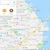 【Google Maps】オフラインマップが日本でも利用可能にーiOSにも対応