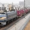 第373列車 「 最後のゼロロク2両をまとめて狙う 」