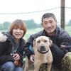 第6回  元保護犬同窓会2018