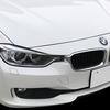 BMW320dツーリング 3回目の給油 燃費は?
