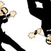 映画「ホット・ファズ 俺たちスーパーポリスメン!」感想 バカバカしいけどアクション最高
