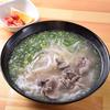 【オススメ5店】天神・西中洲・春吉(福岡)にあるベトナム料理が人気のお店
