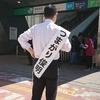 チームつまがりの2019統一地方選挙 第2回 ~「政治家」になった津曲 その目指すところをズバリ聞く~