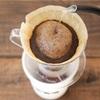 コーヒー抽出に適した水の3条件