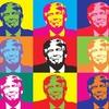 米大統領選トランプ vs バイデン。予想屋より当たる米大学教授が選んだのはどちら?