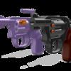 うさこ式ミスタの銃 説明 / 利用規約
