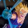 【第58回プライズフェア】『ドラゴンボール』の最新プライズフィギュアをレビュー(2020年春登場)