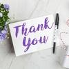 「あなたの人生を変える」偉人たちの名言を英語で学べるYoutube動画「United Gratitude」