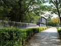 本多の森ホールへのアクセス:最寄り観光スポット写真付き