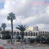 【マルタ空港】Tax Refund の場所が分かりにくい【VAT (付加価値税手続き)】