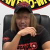 【判断ミス】何やってるんだよ内藤哲也と菅林会長は!!!!【新日本プロレス】