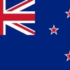 NZ旅行2018-2019【その他編】南十字星