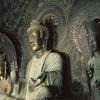 (200:END)歴史修正の要因は天武朝の事情