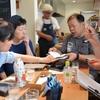 第97回文房具朝食会@名古屋「私を感動させた文房具」レポートをアップします!