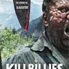 KILLBILLIES(2015)