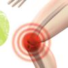 膝前十字靭帯損傷