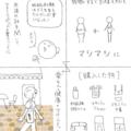 ドイツでにんぷなう⑩ マタニティグッズ 〜マタニティウェア、妊娠線予防グッズ、骨盤ベルトなど〜