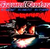 Ground Control (1998) 乱気流~グランド・コントロール