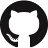 gitの初期設定をしてGitHubからレポジトリをcloneするまでの手順