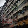 【香港弾丸旅行】ロシア製シネレンズで香港スナップを堪能【α7II, PO3-3M】