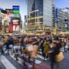 「吉報でしょ?」 日本、止まらない人口減 【10年連続・過去最大43万人減】