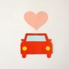 転勤妻の私が車の運転ができるようになって感じる5つのメリット