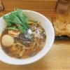 サイドメニューの大きい鶏天が凄かった!りんすず食堂@東京都江東区大島 初訪問
