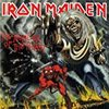 Iron Maiden『The Number Of The Beast』 6.2