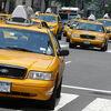初めてのNYでタクシー運転手と戦った話