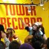2月18日(日)BiS「WHOLE LOTTA LOVE / DiPROMiSE」 発売記念ミニライブ&特典会@タワーレコード広島の参戦感想その他ツイート集