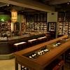 【オススメ5店】原宿・青山・表参道(東京)にあるワインバーが人気のお店