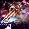 【オクトパストラベラー】ガルデラ戦攻略#4 フィニスの門・黒呪帝ガルデラ(第2ステージ)攻略