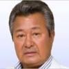 追悼・・・梅宮辰夫さん