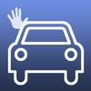 Feel Vehicle 1.8をリリースしました