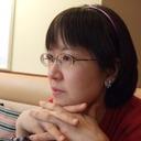 河津聖恵のブログ   「詩空間」