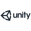 Unityで一定時間待つ処理の実装方法