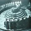 【陰謀論の主役】イルミナティには二種類に分裂した?バーバリアンイルミナティvsなりすましイルミナティという構図!参考サイト有り。