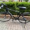 知ってましたか? 東京都内は「自転車の任意保険が義務化」になっていたことを・・・