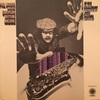PHIL WOODS and His European Rhythm Machine at the FRANKFURT JAZZ FESTIVAL