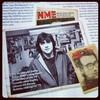 音楽誌NME、紙媒体発行終了発表に時代の流れを感じる…