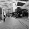 JR大崎駅周辺