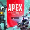 APEXシーズン7開幕!!!ホライゾンの感想とか、新マップの印象とか。
