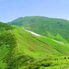 それでも走るか?!102 【お勧め】共通点が多い 登山用にサイクルウエア?